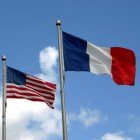 The United States-France FATCA signatories